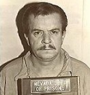 Caroll E Cole: a famous inmate executed in Nevada